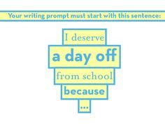 How does a narrative and an expository essay differ? - Quora